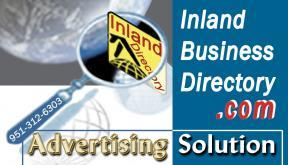Inland Business Directory